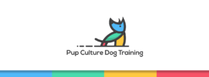 Pup Culture Dog Training